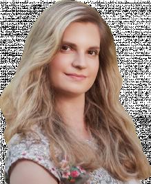Lenka Solná